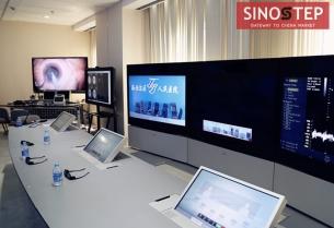 remote-medical-center