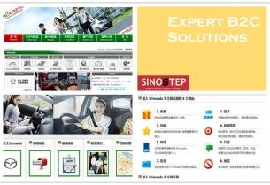 Expert B2C Solutions