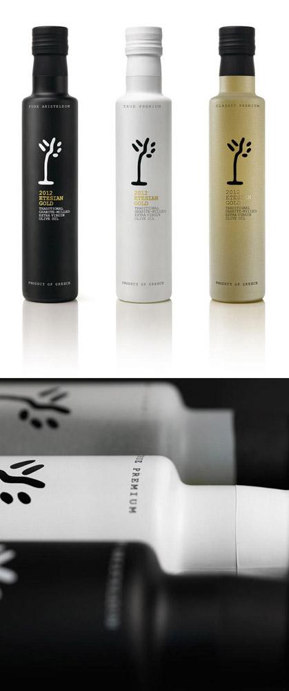 Marketing Greek Olive Oil Brand in China