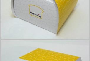 Packaging-1